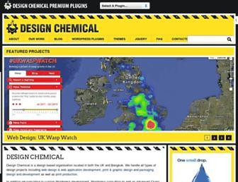3f535d2618f12b043831ac8c2c537e77d775a88b.jpg?uri=designchemical