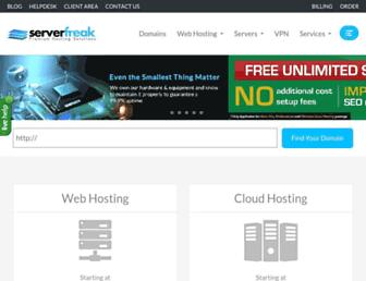 3f5bb734747a863970db992eee838b075a0310cf.jpg?uri=web-hosting.net