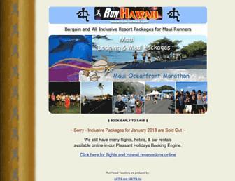 3f61fd2af78f44092b1e5c4af54e1a2d89a133b9.jpg?uri=run-hawaii