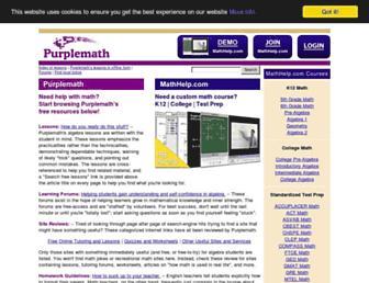 3f627bb461038e71dd0072a453af2b5b2a8dd8a7.jpg?uri=purplemath
