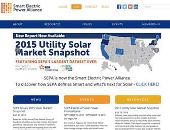 3f63a00fc625fa267df035e98ce943acc86a63c4.jpg?uri=solarelectricpower