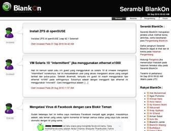 3f653c16c86a01db5c6b156edde85b27079d0238.jpg?uri=serambi.blankonlinux.or