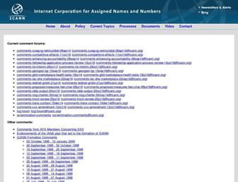 3f679ea4cf29df6512a2fd5405060a092dd59780.jpg?uri=forum.icann