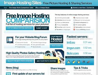 3f6b38b70d0f755846aad5a1e1e8c6e5a616cf22.jpg?uri=image-hosting-sites.free-forum-or-site