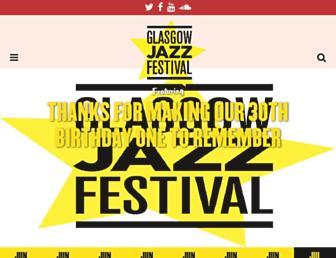 3f6da02e0d8e23bbe8d800b64686ae2279a510b9.jpg?uri=jazzfest.co