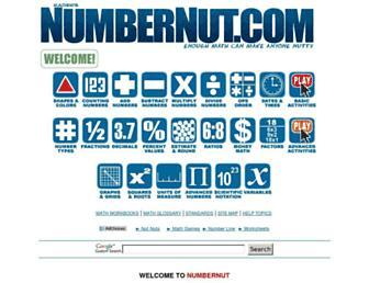 3f72835e0f698e9654c875b4bba1688b5f8267eb.jpg?uri=numbernut