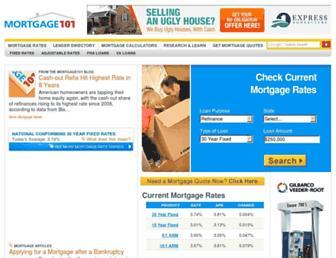 3f7df7c7b86a01b43dbae5dcb54f0038c6a61e8a.jpg?uri=mortgage101