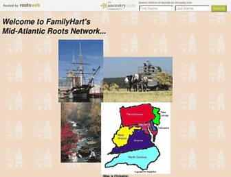 3f868287e326977b35222ed4c6cd0762a8be95c1.jpg?uri=midatlantic.rootsweb.ancestry