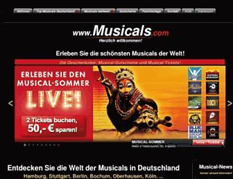 3f8b18237d343a745e36d3a4f8b650d12510a536.jpg?uri=musicals
