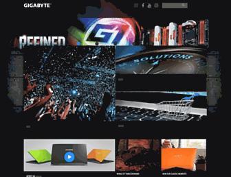 3f8f06215e0076b17e96df81c018c92830894d06.jpg?uri=gigabyte.com