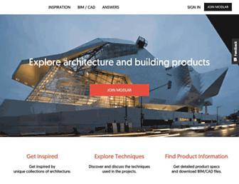 modlar.com screenshot