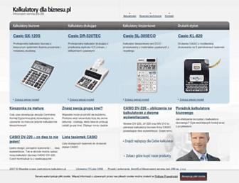 3f93f106b7d7ec59cc6ea4f47229a4f994200082.jpg?uri=kalkulatory.biz