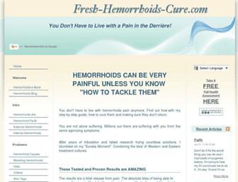 3f9a2d39281c691cf1c167270991c67005001859.jpg?uri=fresh-hemorrhoids-cure