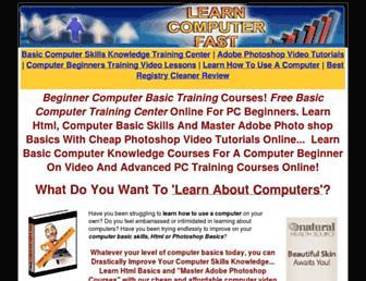3f9db81c6d3c16eae8997505e71cf3fc99aa98df.jpg?uri=learncomputerfast