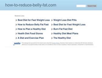 3f9dcad224e1137dd6d473315caf0b3a3b44713d.jpg?uri=how-to-reduce-belly-fat