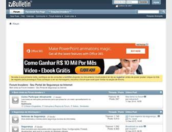 3f9f2499daac7cc6a093fd07d219d7a5a23394bb.jpg?uri=forum-invaders.com