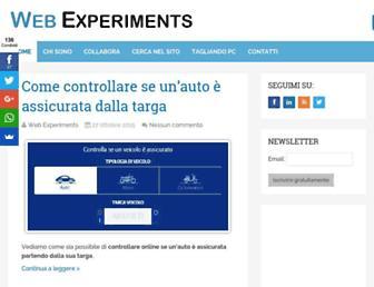 3fa04ae9e02f7f0cebe129f57606515dd29a1790.jpg?uri=web-experiments