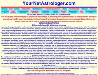3fa7381746cd366acdd09f6ee2314547de57446f.jpg?uri=yournetastrologer
