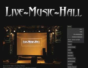 3fa7d574f10e4daa89a8cd2c8cac8e51327b149c.jpg?uri=live-music-hall-weiher