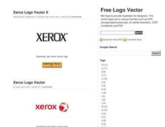 3fa95a4904c03a8651f203a29a644650107b372b.jpg?uri=logo-vector-free.blogspot