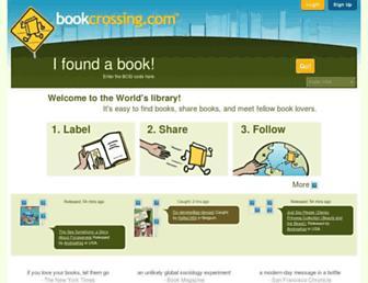 3faa9675e9a2eca940d31ddaa2384c94f18f1772.jpg?uri=bookcrossing