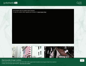 3fadcac7b61fc4051f83aedb80ab620ab03919b6.jpg?uri=jyskebank