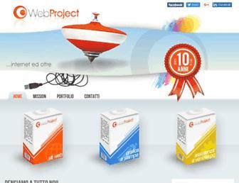 3fb11e1b310a6795dace6cc6976b0372af271deb.jpg?uri=web-project