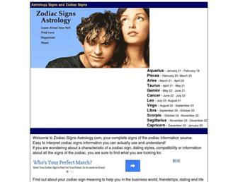3fb9648468893d53e98fb3eec2c05749b3232431.jpg?uri=zodiac-signs-astrology