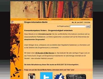 3fb9d090840524e7a16f5de2dc56ec5ca4b024a0.jpg?uri=drogen-info-berlin