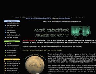 3fc341802896f3b3f6c63d33bb666cecef36b450.jpg?uri=ufos-aliens.co