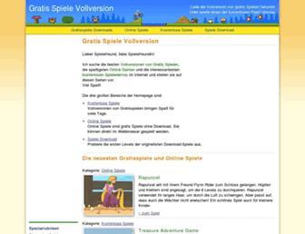3fc6fc91b00eb43fc48029adaa029cdddffc659d.jpg?uri=gratisspiele-downloads