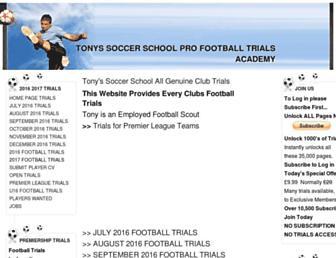 3fc7bcefdf2b42dcbc6bb4c498b276fa770b155b.jpg?uri=tonys-soccer-school