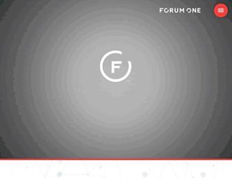 3fc91efbe54ff25c97c1db273703baf981fedb3a.jpg?uri=forumone