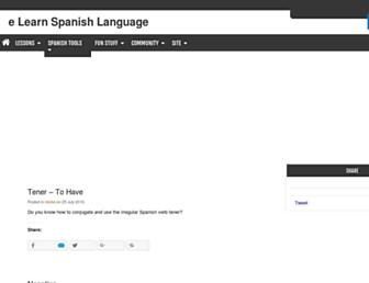 3fcbaba9022dcbd96208a8567971d3efb548daae.jpg?uri=elearnspanishlanguage