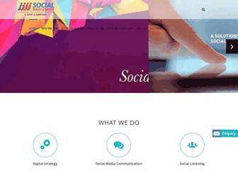 3fcbbf0d20e79278d6419b871d35ac84324a5100.jpg?uri=socialwavelength