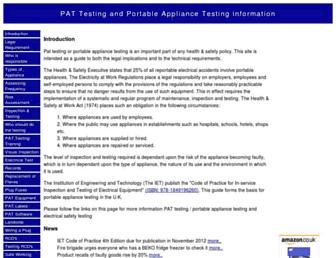 3fcc159e521f2afb7294aa0de38374ec1da064b5.jpg?uri=pat-testing