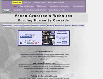 3fcef80299f4d949b8ba80543659366b34adc3d3.jpg?uri=vexen.co