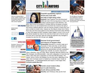 3fd03e70a052e72c2192a021a20d8680ed82f9f7.jpg?uri=citymayors
