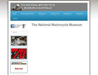 3fd8cfeddf1e9be1bedcce4694f1dcbcbfa9f929.jpg?uri=nationalmotorcyclemuseum.com