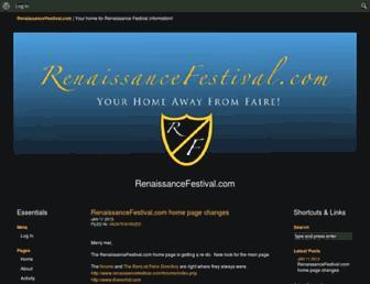 3fe58d74ec976097bf09f5531f8708f1bd8c0fa1.jpg?uri=renaissancefestival