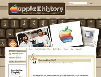 3fe806415b840998ca4af942804be129a3fa40e0.jpg?uri=apple2history