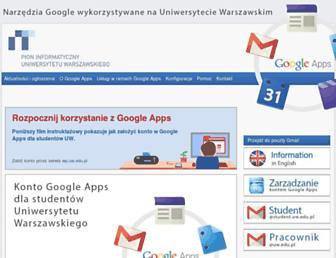 3ff4a5bd8ed357c14d673b21430e90da4e95b80e.jpg?uri=poczta.student.uw.edu