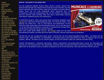 3ff581375227bc68ad8b547fe9086fe277fc4b78.jpg?uri=musicalticket-online