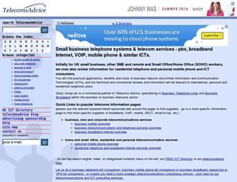 3ffcbc679847dcf85f685822741193a9d04811bf.jpg?uri=telecomsadvice.org
