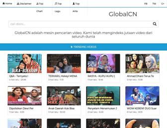 globalcn.us screenshot