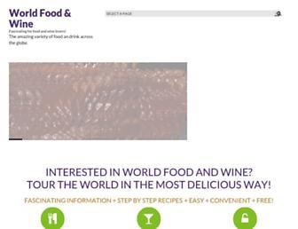 4009902808a88ff56b4dd9640ceb8b5edb21fa5f.jpg?uri=world-food-and-wine