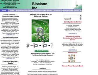 400e1a73eaec187c735e77225d8c81a1d6350321.jpg?uri=bioclon