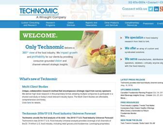 4013c30505dd2f7610840e00fe46d5a4f3809453.jpg?uri=technomic