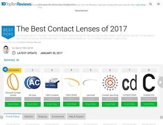 401470e52e321970bd3ec06ce35e0ac0feea3903.jpg?uri=contact-lens-review.toptenreviews