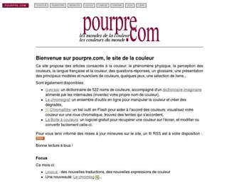 40194cd56c1dfb496225bee772d5aac6155df01c.jpg?uri=pourpre